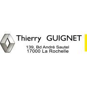 AgentGuignet