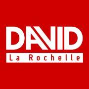 David LR