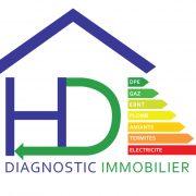 HD-DIAG
