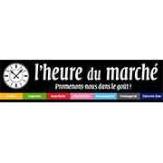 HeureDuMarché