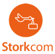 Storkcom