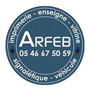 arfeb