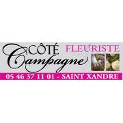 cote-champagne