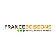 franceBoissons