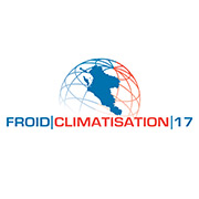 froidClim17