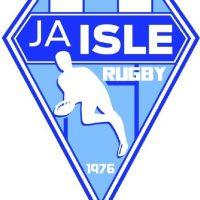 JA Isle