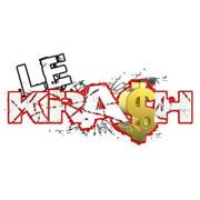 leKrash