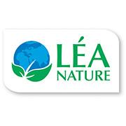 leaNature