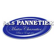 pannetier
