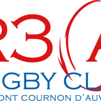 RC Cournon