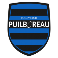 RC Puilboreau
