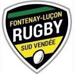 Fontenay Luçon Rugby Sud Vendée