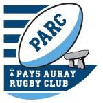 Pays D'auray Rugby Club