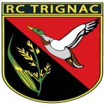 RC Trignac