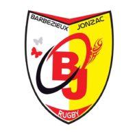 Barbezieux Jonzac