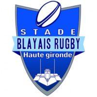 Stade Blayais
