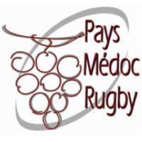 Pays Médoc Rugby