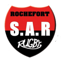S.A Rochefort