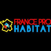 france-pro-habitat