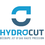 hydrocut