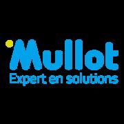 mullot