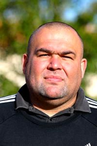 Fabien-pouvreau-coach
