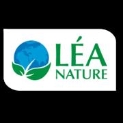 lea-nature_Plan de travail 1